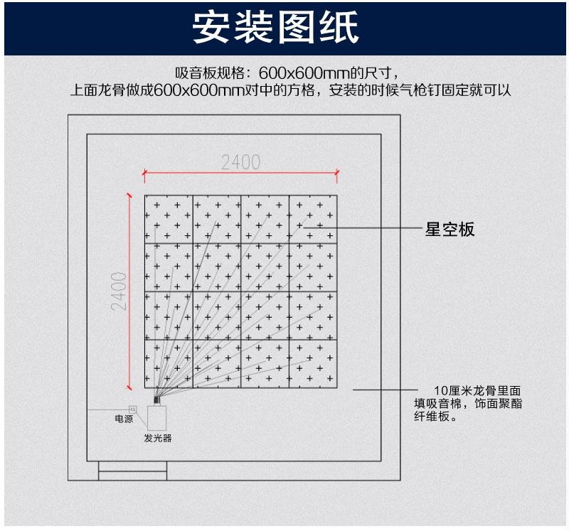 安徽省安庆市潜山县满天星光源机厂家-机电之家网
