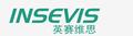 英赛维思智能设备(武汉)有限公司