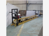 山東振動梁廠家 框架式振動梁 路面攤鋪機汽油型振動梁