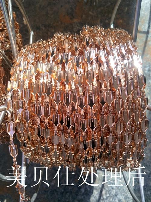 金华铜抛光剂