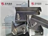 重慶機器人汽車配件激光焊接機,汽車車輪轂焊接設備