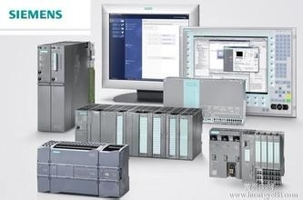西门子PLC系列CPUS7-300、S7-200CN、S7-200Smart鄂州市代理商