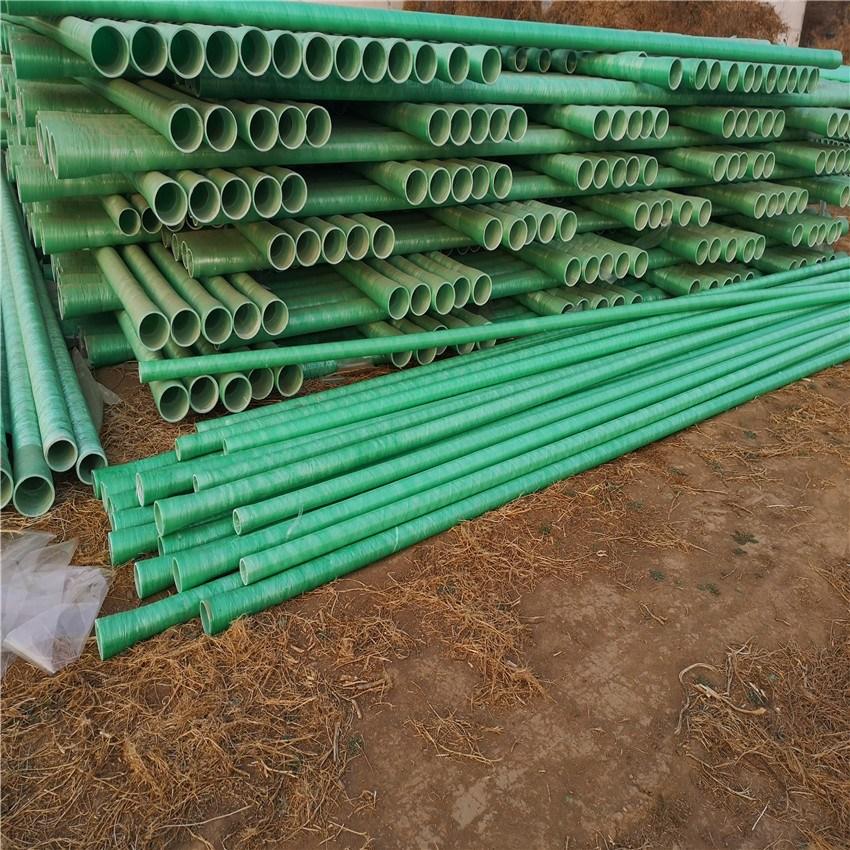北京玻璃钢电缆管规格