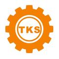 蘇州泰克森機械有限公司