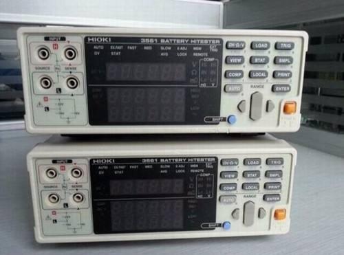 日置BT3562电池测试仪BT3562在线求购