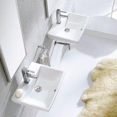 太原東緝虎營上門修淋浴房漏水 安裝馬桶面盆