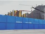江苏南京二氧化氯发生器质量好证件全服务优