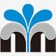 上海水威環境技術股份有限公司