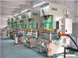 泰州内圆磨床回收高价上门回收-内圆磨床回收厂家