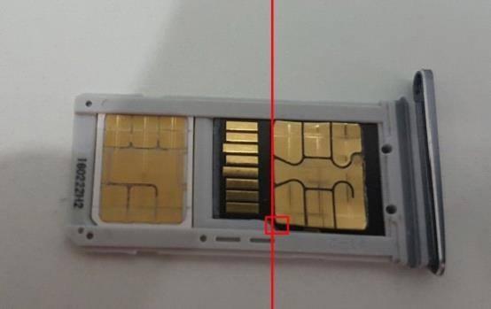 西门子模块6ES5894-0MA04-0UG6