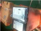 大金油冷機換熱器DAIKIN廠家銷售