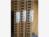 西门子变频器6SL3130-1TE24-OAAO