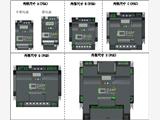 西门子变频器6SL3255-0VA00-2AA1