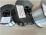 台湾CMC-M37N药芯焊丝