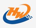 廣西昊為電氣設備有限公司