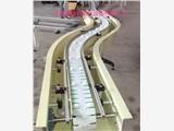防城港市4705塑料网带输送机批发报价