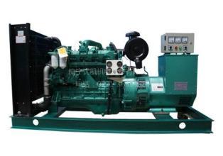 寧波800KW玉柴柴油發電機組價格;800KW玉柴發電機組廠家