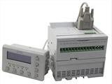 醴陵奥博森ard2电动机智能保护控制器理想产品