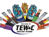 TE Wire & Cable 熱電偶電線產品