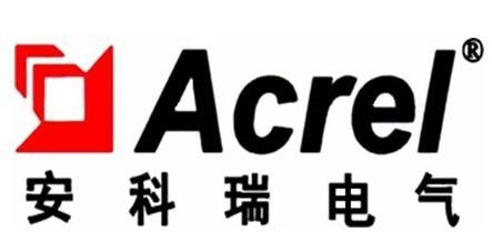 安科瑞电子商务(上海)ballbet靠谱吗