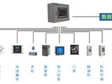 安科瑞 Acrel-2000E/B 配電室綜合監控系統