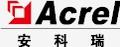 安科瑞电子商务(上海)万博matext手机