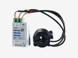 安科瑞AEW100-D36X无线计量???无线传输485电能电力运维