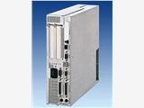 6SN1118-0DG21-0AA0.西门子伺服驱动.
