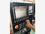 数控,自动化,工业机器人学习在富川