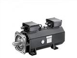 西门子机电设备维修