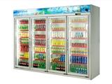 饮料柜哪有  饮料柜价格多少