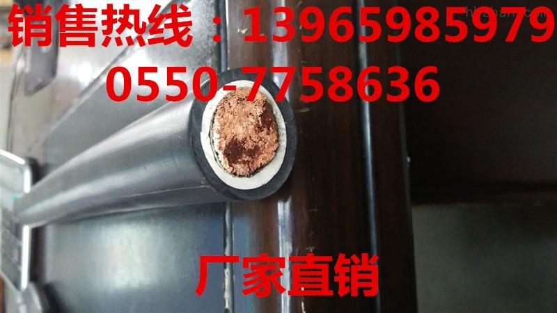 香港FDZ-YEYH-1*185現貨供應