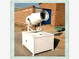 唐山市风送式雾炮机质量有保证