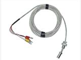 WZP-248热电阻