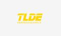 安徽泰萊德自動化技術有限公司
