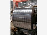 佛山201压延不锈钢板厂家