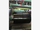 佛山8K黑钛金不锈钢卷带厂家