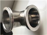 安徽智朗不锈钢机电节能 冷焊机智能高速模具修补机厂家直销包邮