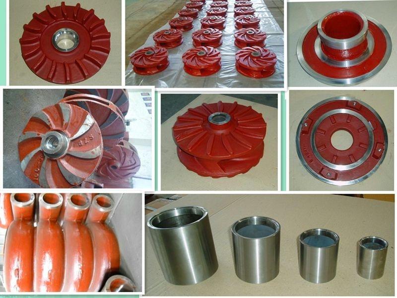 惠州D392耐磨堆焊条一级署理
