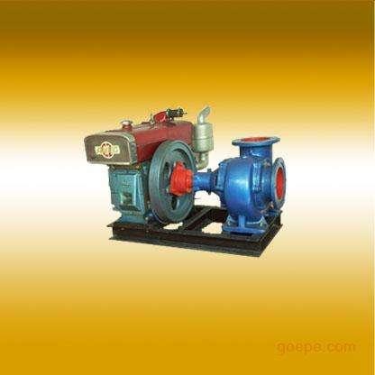 天津混流泵原理300HW-7扬程参数