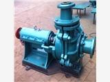 卧式PNJ系列衬胶泵