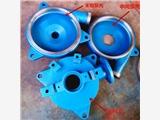 唐山压滤机入料泵的安装图65sya每小时抽多少方