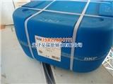 INA滑塊KWEM09-WC-G2-V4KWEM09WCG2V4  天津艾瑞德代理商經銷