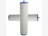 气液分离滤芯PCHG-372厂家