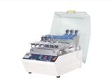 日本大荣纺织品耐摩擦色牢度试验机TR-300S