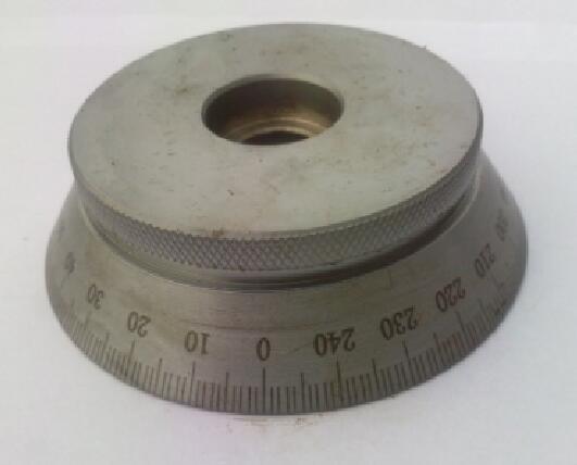 燕郊铝合金钢尺-激光标刻加工厂家地址