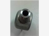 不锈钢加速度传感器精密激光焊接-大连激光焊接专家加工
