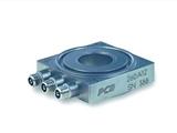 邯郸铝合金超级电容器-激光焊接加工厂家地址