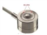 邯郸yabox9电竞滤波器-精密激光焊接加工电话