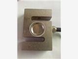 安徽宿州钛合金激光焊接北京激光焊接加工专家